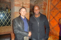 christopher-dennison-with-donovan-bailey