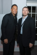christopher-dennison-with-blue-jays-roberto-alomar